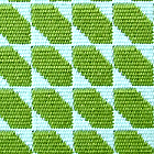 Knoll_Suburban_Green