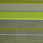 Maharam_Repeat_classic stripe Pistachio