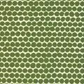 Habel greenBeanBeads