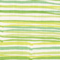 Hable limeStripe_cat