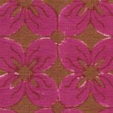 JR hibiscus kashmir-big