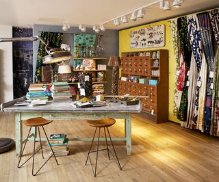 Anthropologie-decorator-concept