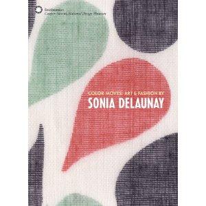 Sonia 3
