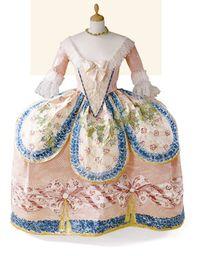 Isabelle de borchgrave 1