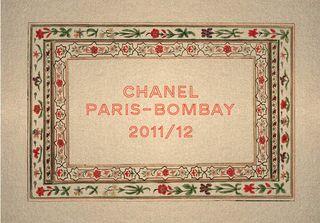 Chanel 6